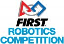First Robotics Competition Nedir?